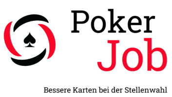 Pokerjob